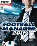 Football Manager FM 2010