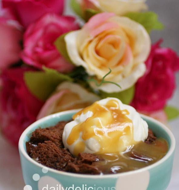 Recipe For Bittersweet Chocolate Cake