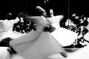 """Un cuento Sufí: """"Granadas para curar"""""""