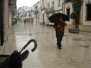 Foto extraida del blog PASEO FOTOGRÁFICO POR CONSTANTINA