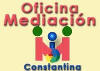Oficina de Mediacion de Constantina