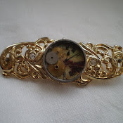 Steampunkstorm on Folksy.com