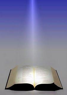 Los discípulos de Jesús y el ayuno  Lampara_Biblia