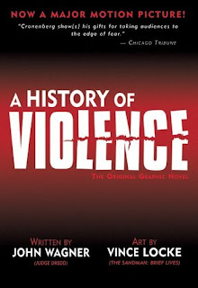 Lets look at it this way last christmas for vhs look out for the first movie released on vhs and the last the titles are the young teacher 1972 korean and a history of violence 2006 sciox Gallery