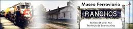 Museo Ferroviario RANCHOS