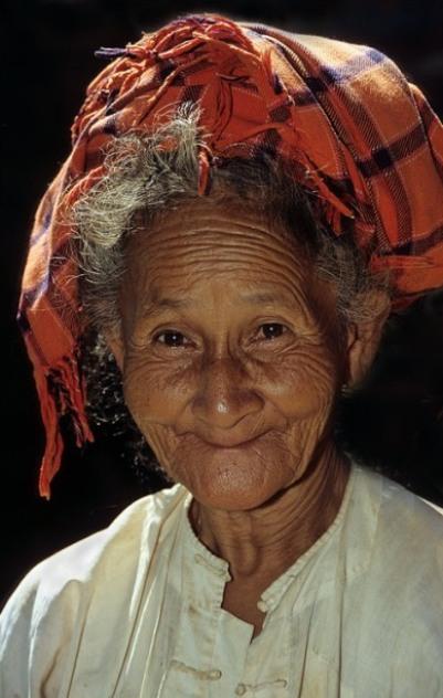 Images Of Galeria De Fotos Gratis Ancianas Desnudas Y Calentonas