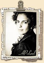 Ana Paula Leal- SC