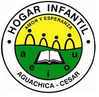 Hogar Infantil AGUACHICA
