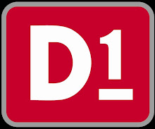 D1SportsTraining.com
