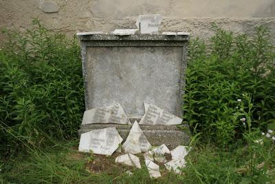 Monumentul din Moardăş