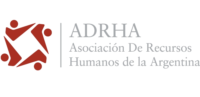 ADRHA