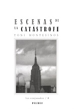 Poemas y prosas sobre Nueva York