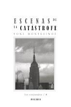 Poemas y crónicas de viajes sobre Nueva York