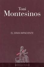 Suicidio literario y filosófico: estudio cronológico y antología poética siglo XX