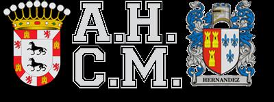 A.H.C.M.