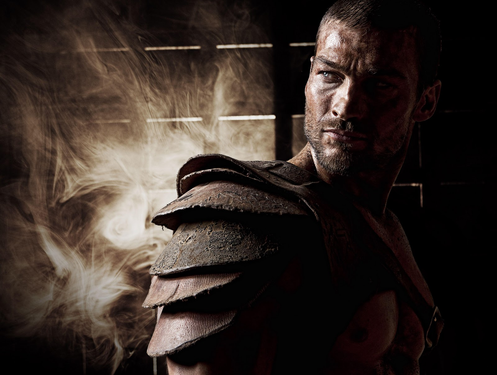 http://4.bp.blogspot.com/_iDp08JDjAjM/TR0GpBCrcQI/AAAAAAAAFWE/WiBbAdQVZGI/s1600/la-exitosa-serie-ldquospartacus-blood-and-sandrdquo-regresa-a-la-pantalla-de-moviecity-1.jpg