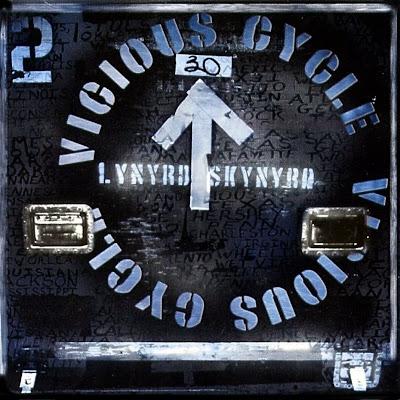 http://4.bp.blogspot.com/_iDs5ucVMWsg/SQXgIY07daI/AAAAAAAAALk/Q3ygUYjpPHI/s400/Lynyrd+Skynyrd+-+2003+-+Vicious+Cycle.jpg