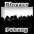 Widget Blogger Pahang