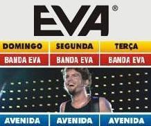 Bloco EVA
