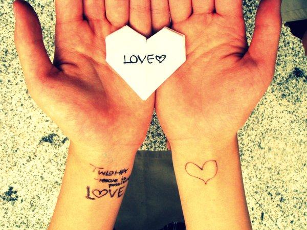 love=)