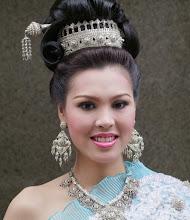 Thaigirl2