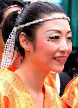 Japangirl1