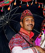 Indianman1