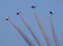 Aerobatics1