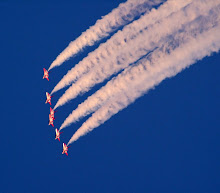 Aerobatics5