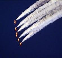 Aerobatics6