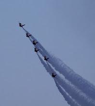 Aerobatics10