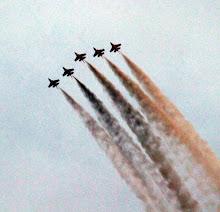 Aerobatics13