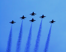 Aerobatics15
