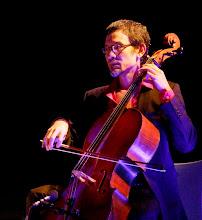 Cellist2