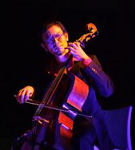 Cellist4