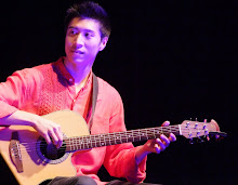 Guitarist5