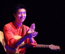 Guitarist6