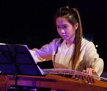 Gu Zheng3