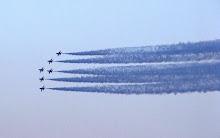 Aerobatics17