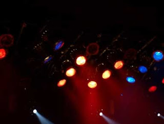 concierto cantajuego