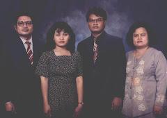 keluarga koernianto