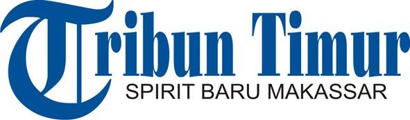 Blog Tribun Timur