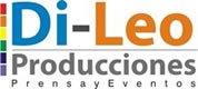 D-Leo Producciones
