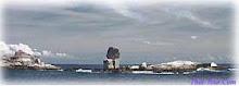 เกาะหินซ้อน (อยู่บริเวณ เกาะดง)