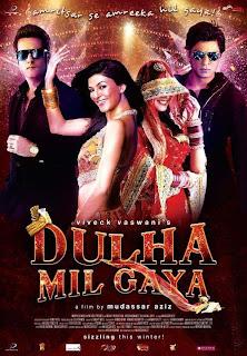 Dulha Mil gya 2010 Trailer-dulha-mil-gaya-shah-rukh-khan-fardeen-khan-4942139694b02201102f768.88407909