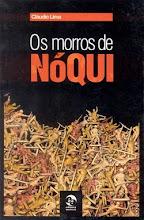 Os morros de NÓQUI