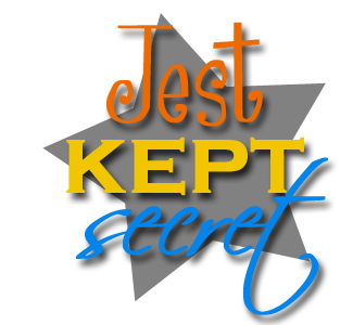 Jest Kept Secret