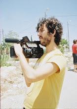 Me&my camera