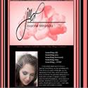 Joanne Miranda Designs