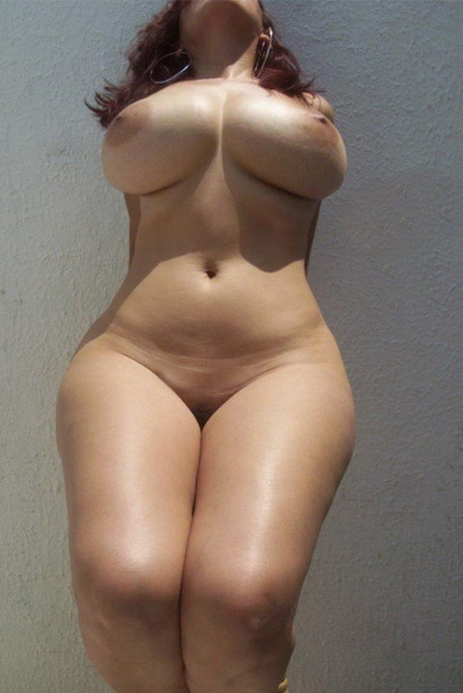 Порно фото фигура песочные часы фото 7954 фотография